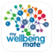 wellbeing-mate