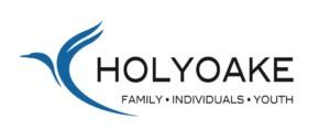 holyoake-logo
