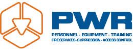 PWR-sponsor