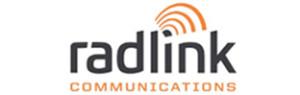 http://radlink.com.au